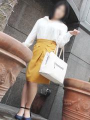 かずみ(新宿店)