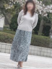 さゆり(新宿店)