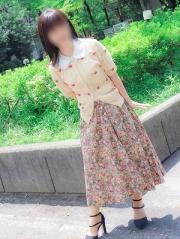 まり(新宿店)