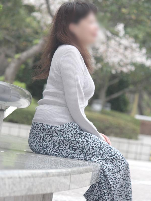 さゆり(新宿店)さん画像4