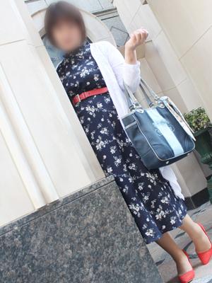 じゅん(新宿店)さん画像2