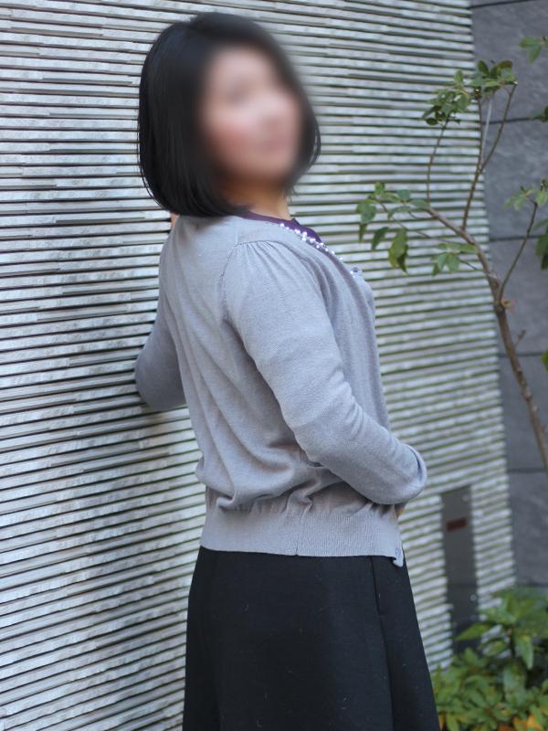 ゆうきさん画像4