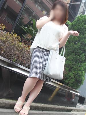 のりか(新宿店)さん画像3