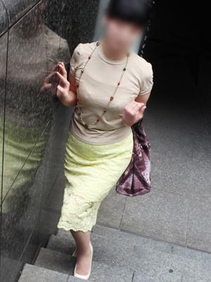 けいこ(新宿店)さん画像1