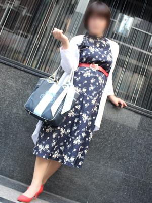 じゅん(新宿店)さん画像1
