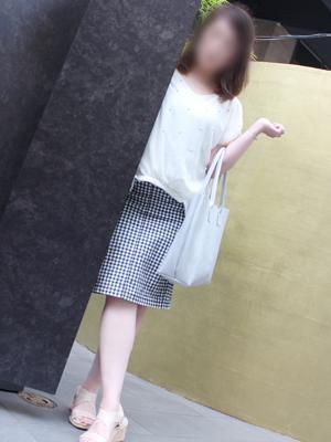 のりか(新宿店)さん画像4