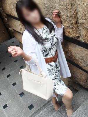 ちのさん画像3