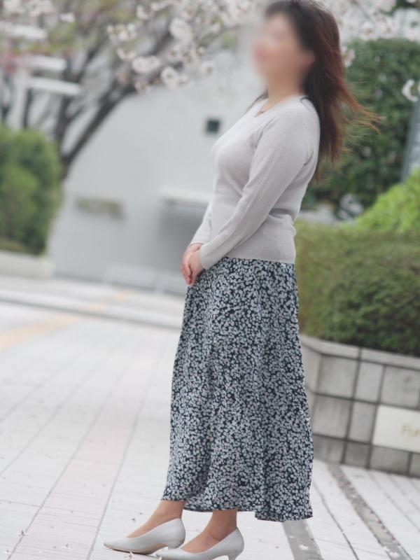 さゆり(新宿店)さん画像3