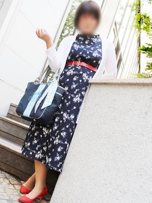 じゅん(新宿店)さん画像3