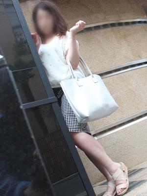 のりか(新宿店)さん画像2
